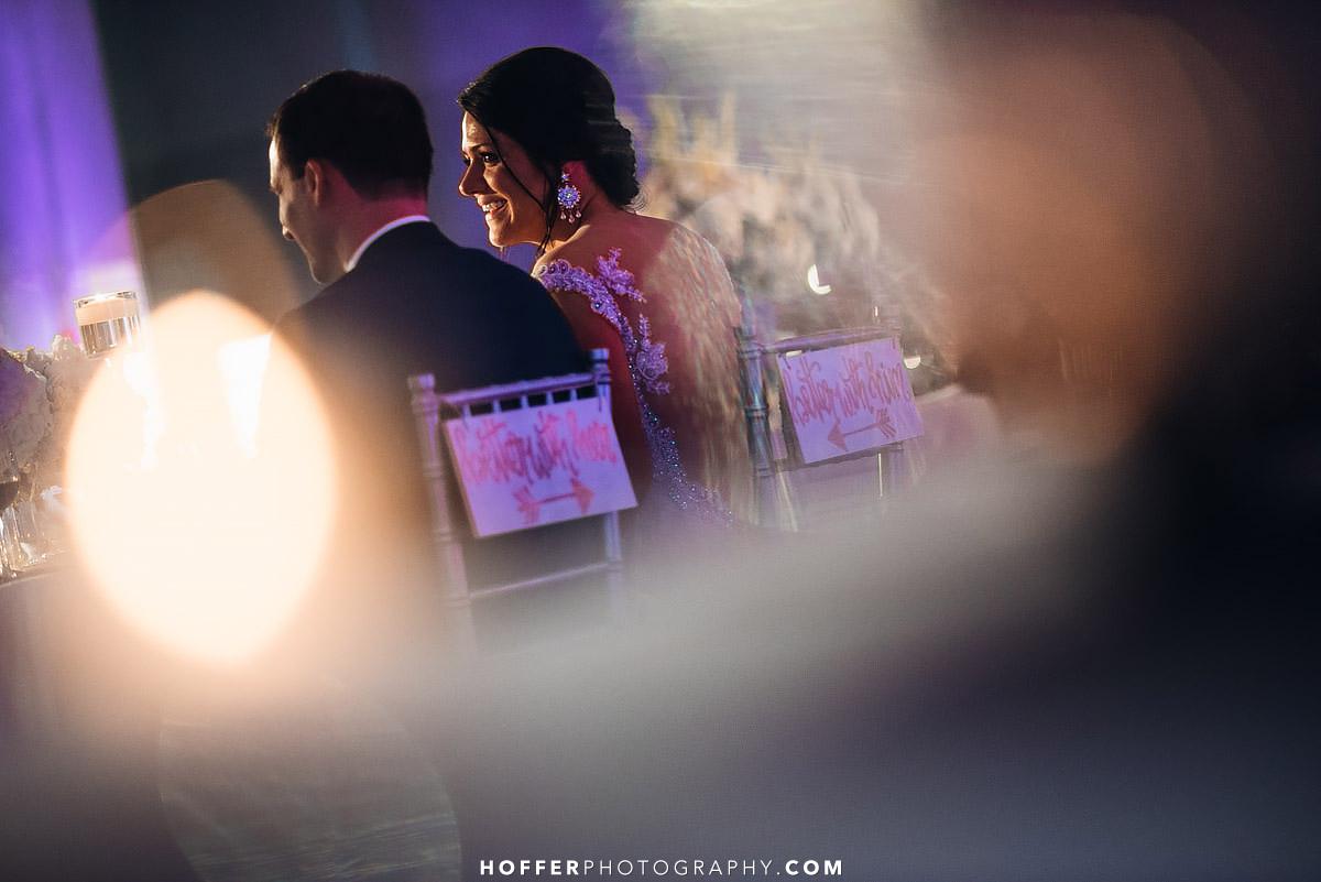 Kimpel-Philadelphia-Loews-Wedding-Photographer-036