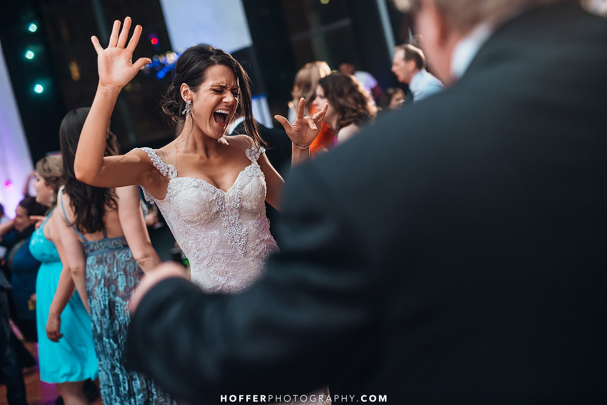 Kimpel-Philadelphia-Loews-Wedding-Photographer-043
