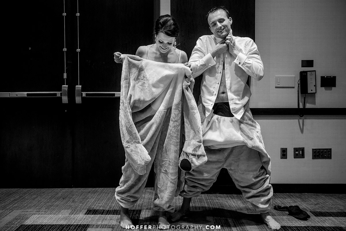 Kimpel-Philadelphia-Loews-Wedding-Photographer-045