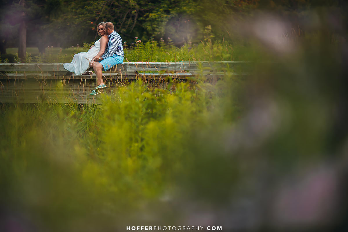 Hritz-Brookside-Maternity-Photographer-013