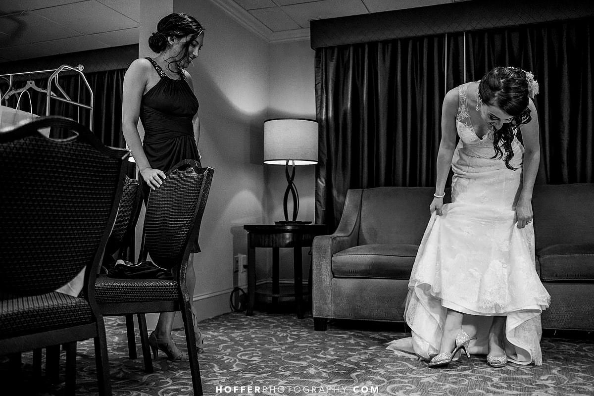Buttillo-Eden-Resort-Wedding-Photographer-002