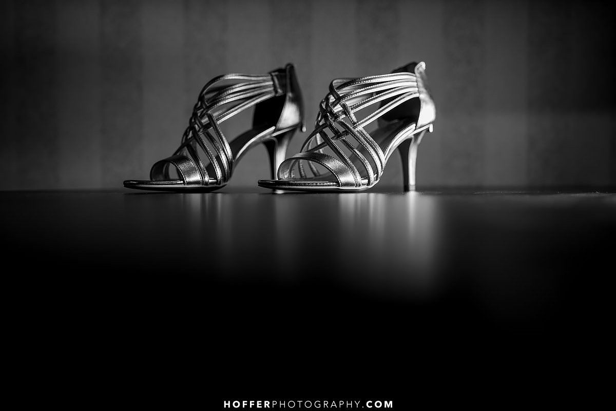 Grandinetti-Radnor-Wedding-Photographer-004