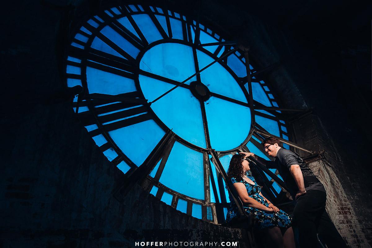 Steinhouse-Baltimore-Engagement-Photographer-002