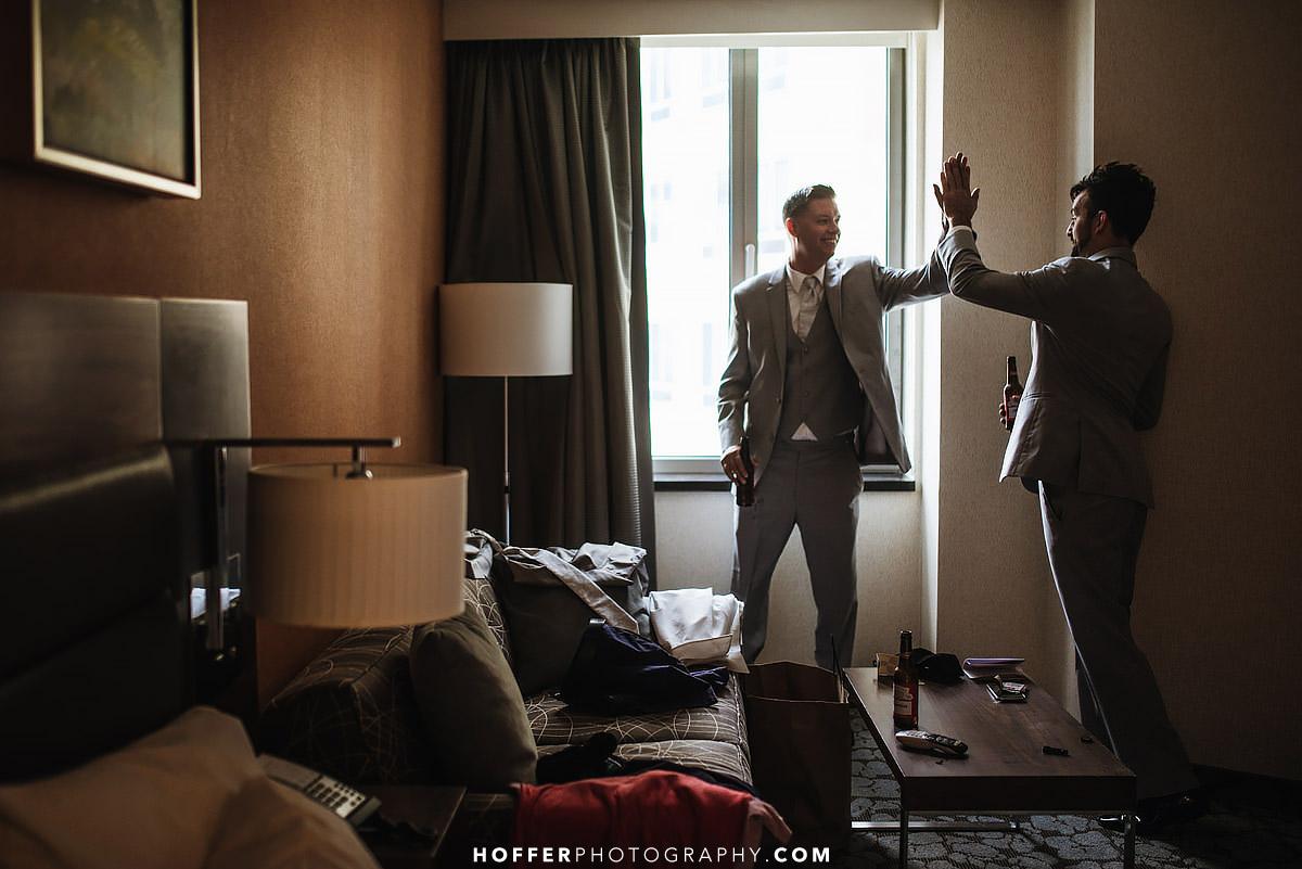 Wallace-Long-Island-City-Wedding-Photographer-003
