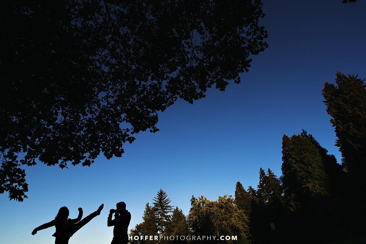 beauchamp-vancouver-engagement-photos-3