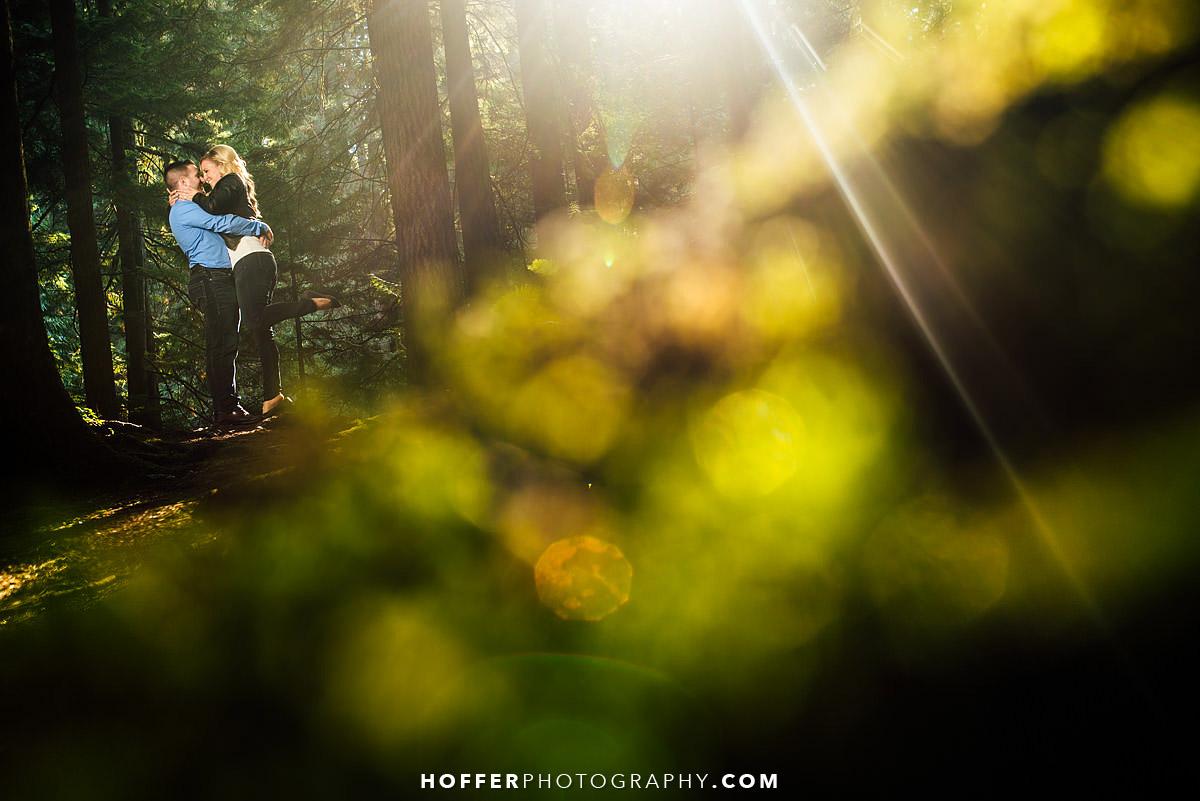 beauchamp-vancouver-engagement-photos-4