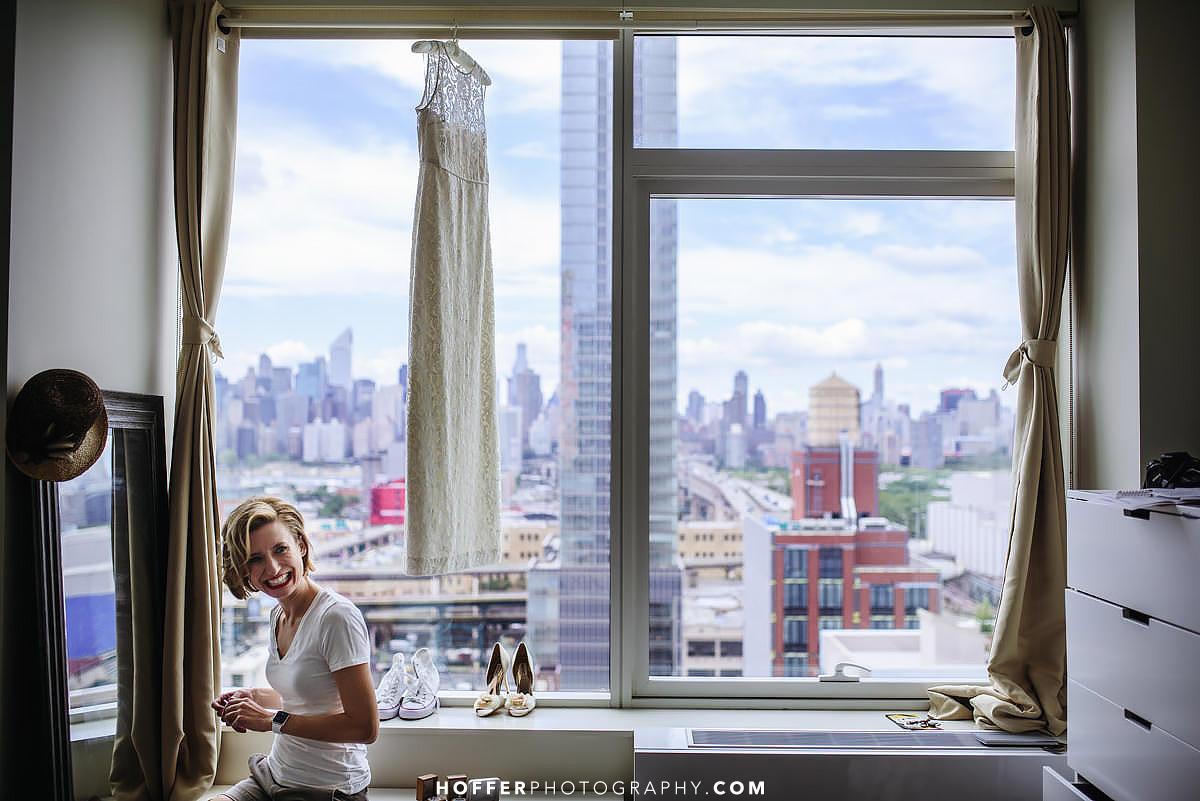 Hill-NYC-Queens-Elopement-Photographer-005