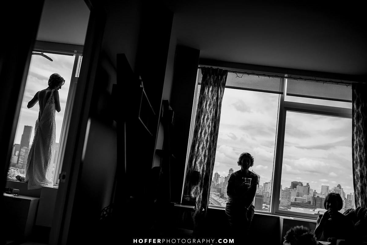 Hill-NYC-Queens-Elopement-Photographer-009