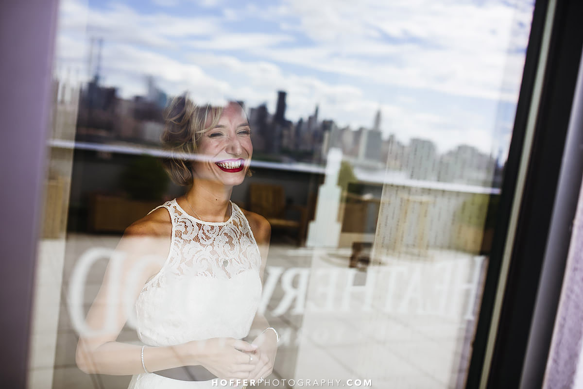 Hill-NYC-Queens-Elopement-Photographer-011