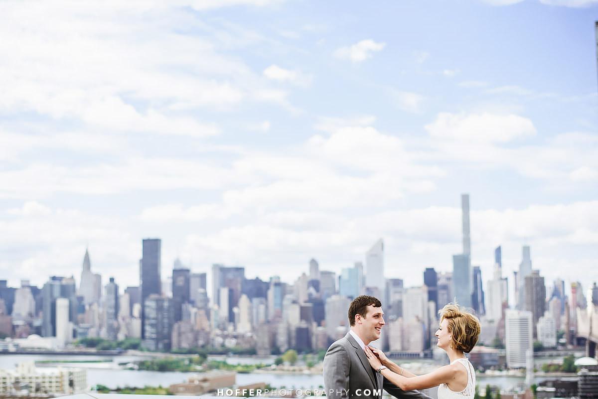 Hill-NYC-Queens-Elopement-Photographer-015