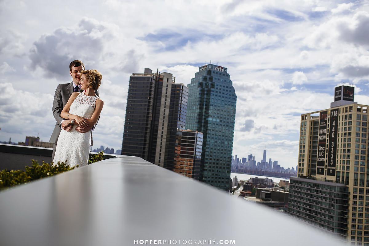 Hill-NYC-Queens-Elopement-Photographer-018