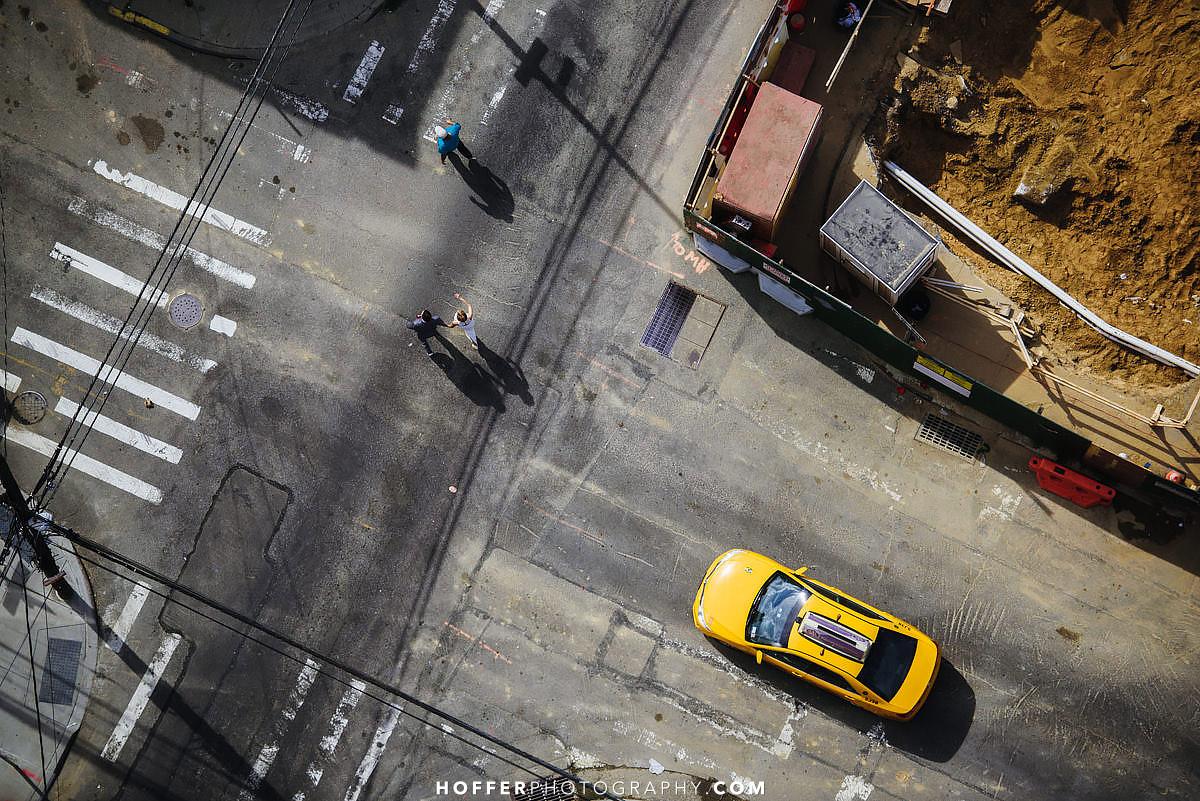 Hill-NYC-Queens-Elopement-Photographer-019