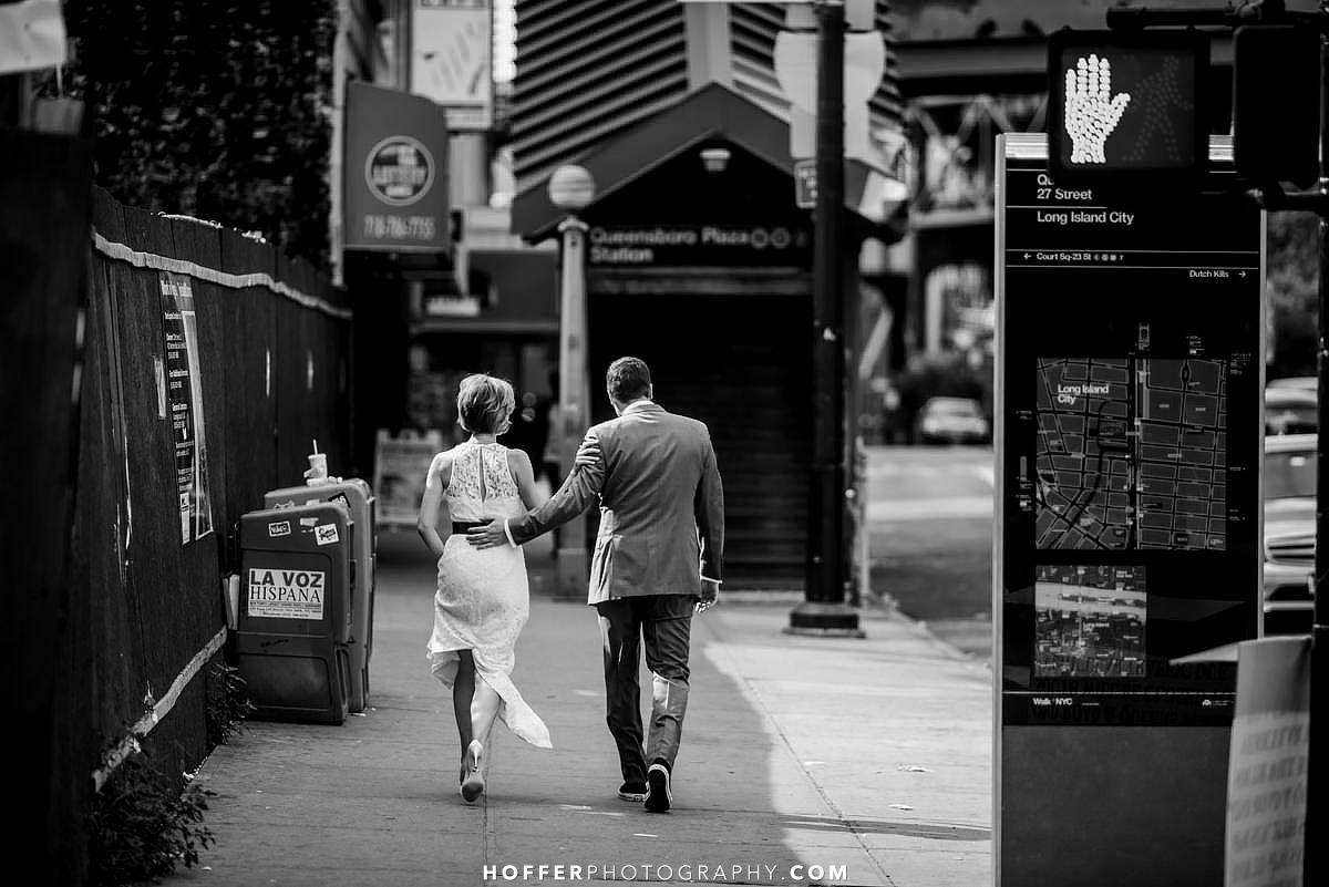Hill-NYC-Queens-Elopement-Photographer-021