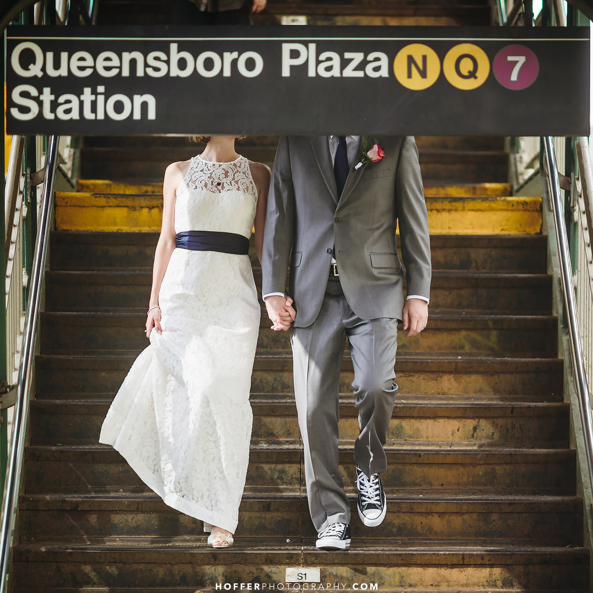 Hill-NYC-Queens-Elopement-Photographer-023