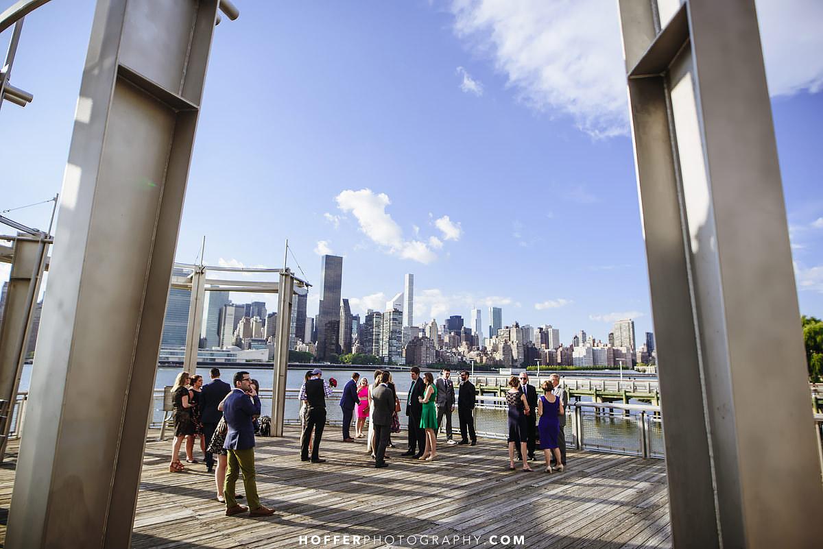 Hill-NYC-Queens-Elopement-Photographer-026