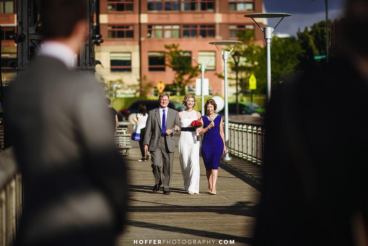 Hill-NYC-Queens-Elopement-Photographer-028