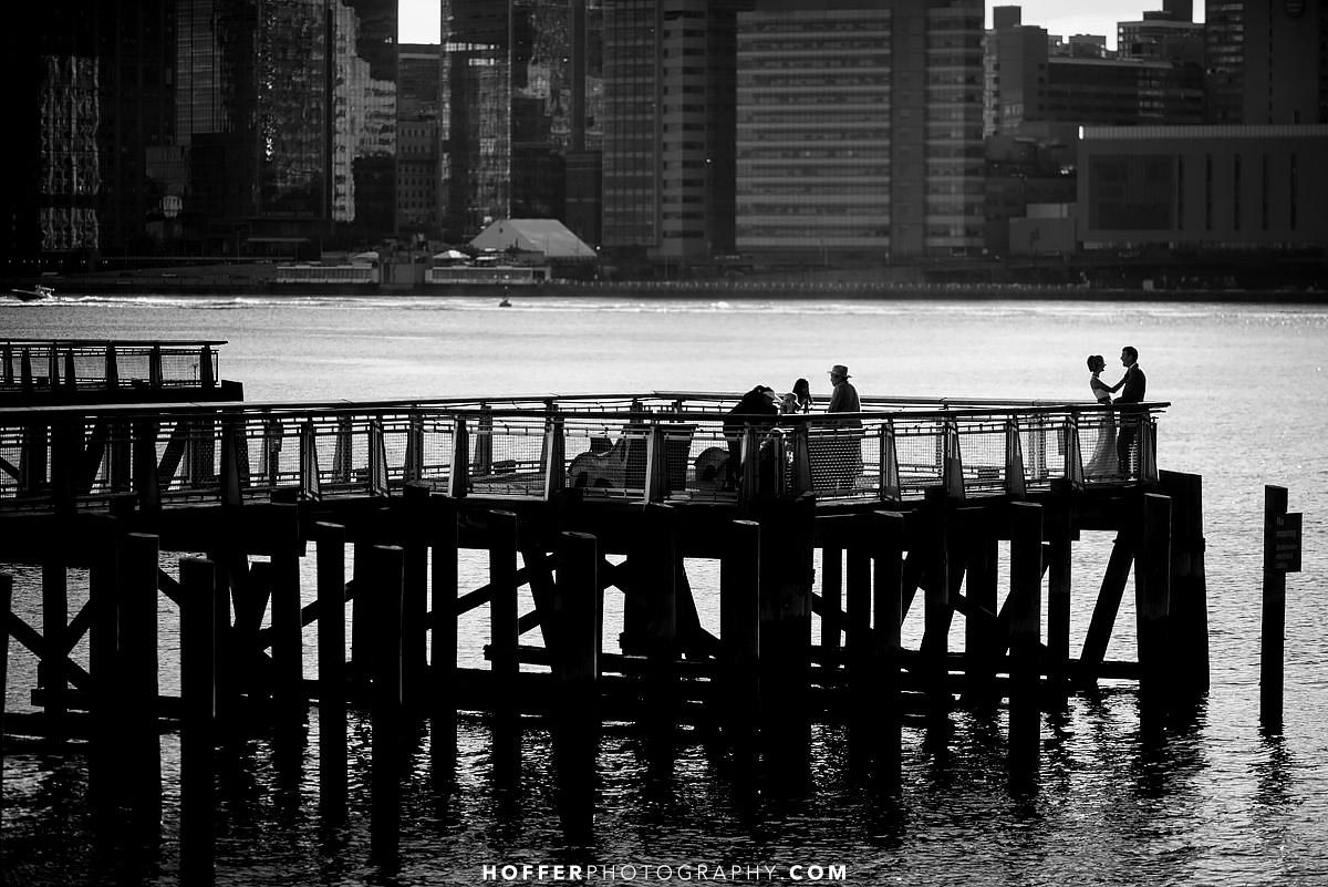 Hill-NYC-Queens-Elopement-Photographer-036