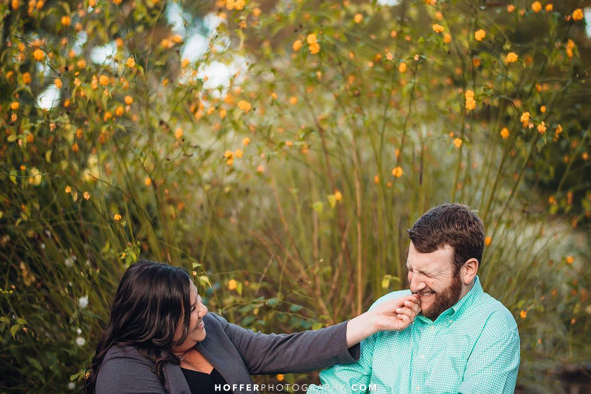 katz-longwood-gardens-engagement-photographer-003