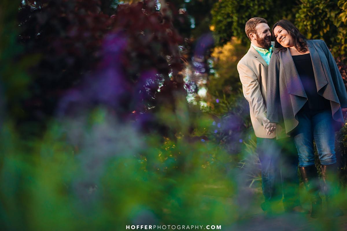 katz-longwood-gardens-engagement-photographer-004