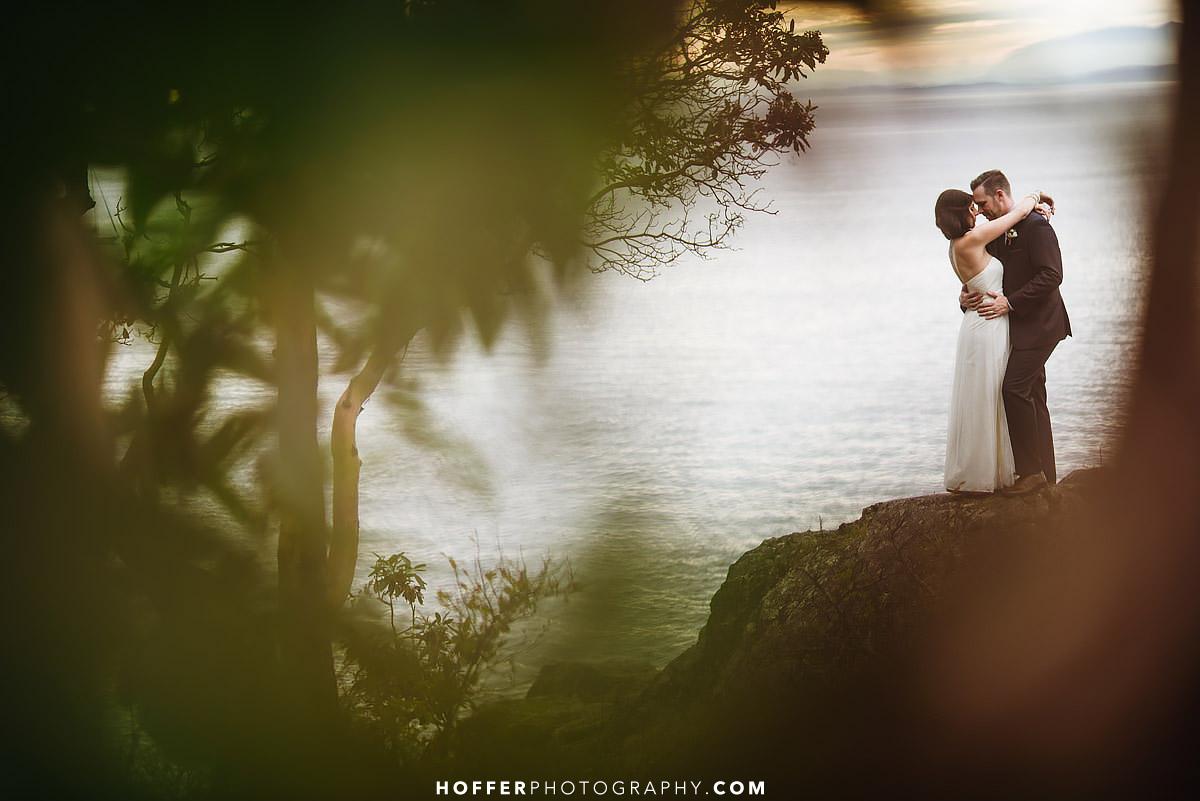 neumann-vancouver-wedding-photographer-003