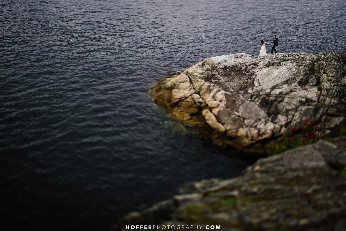 neumann-vancouver-wedding-photographer-004