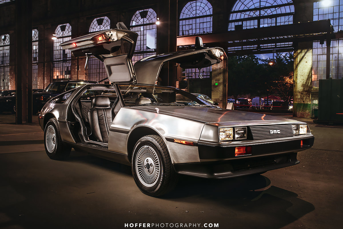shaw-delorean-photography-baltimore-003