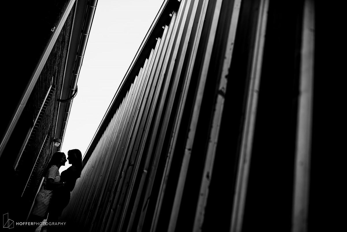 cohentallis-lewes-delaware-engagement-photographer-009