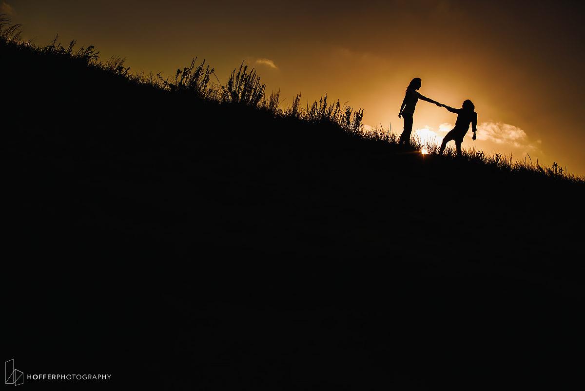 cohentallis-lewes-delaware-engagement-photographer-012