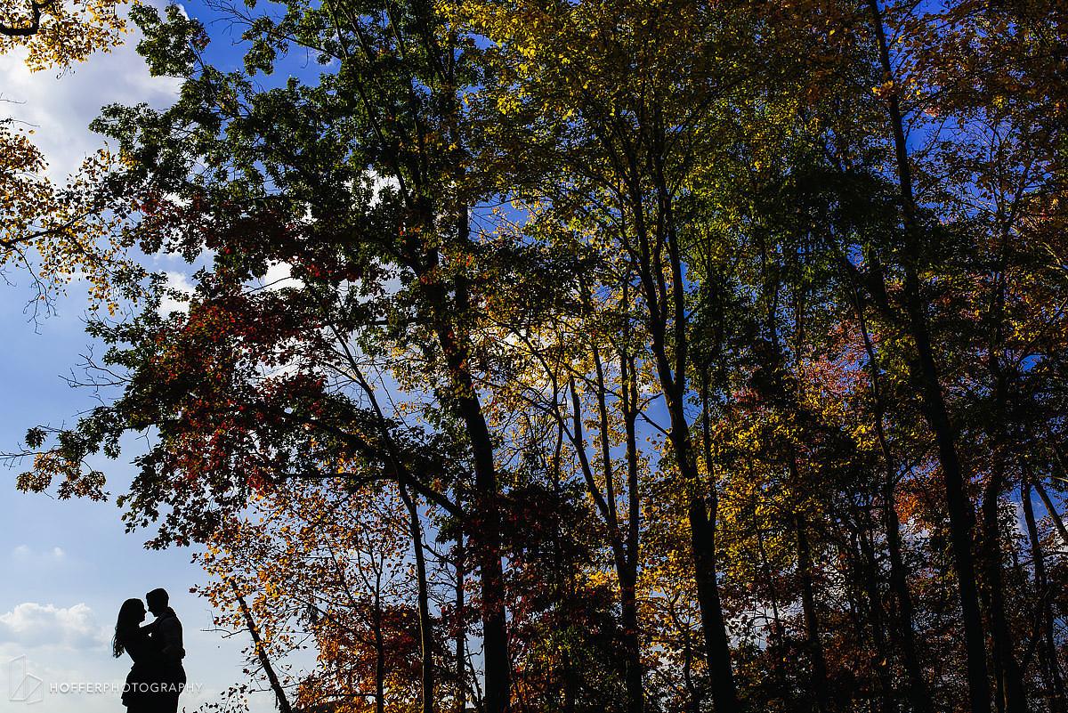 jackson-marsh-creek-chester-county-photographer-002