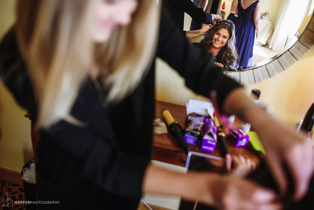 miller-ryland-inn-wedding-photographer-003