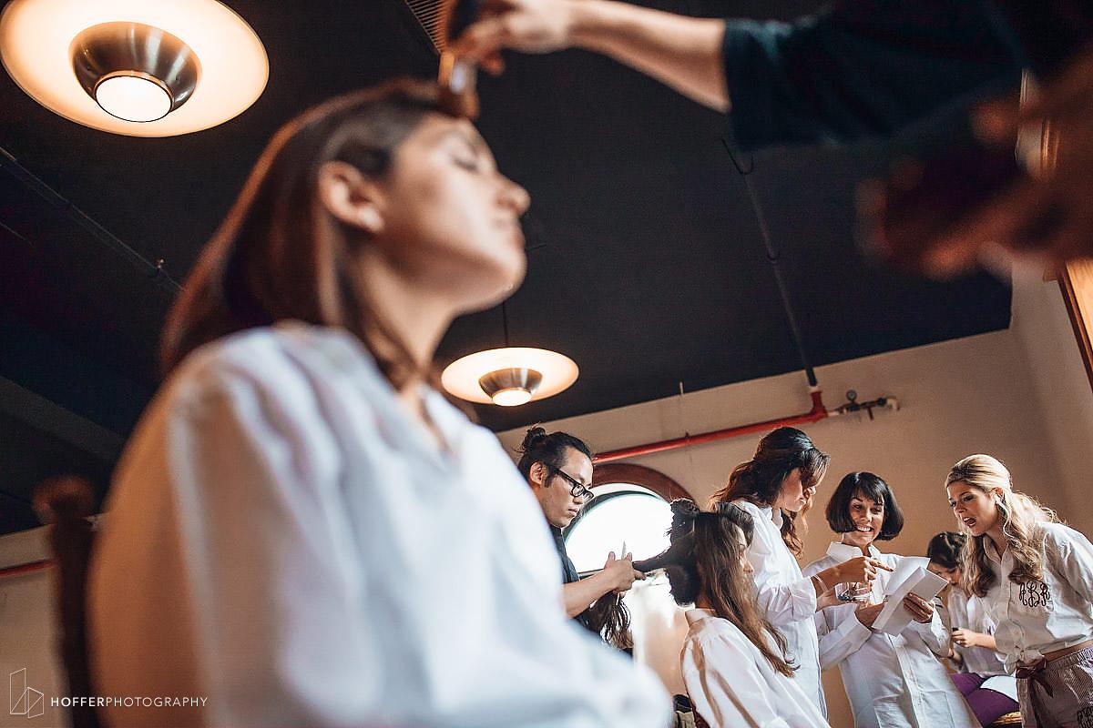 passantino-liberty-warehouse-wedding-photographer-002