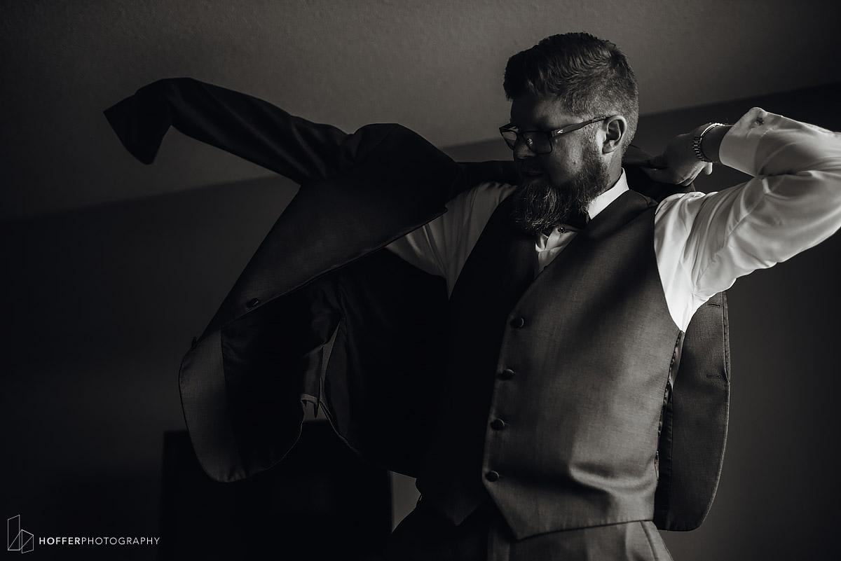 whitmore-maryland-wedding-photographer-003
