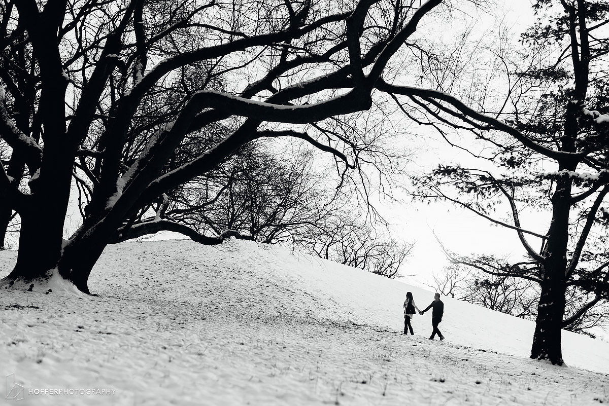 Longwood Search Results Hoffer Photography Modern Philadelphia Wedding Photographers