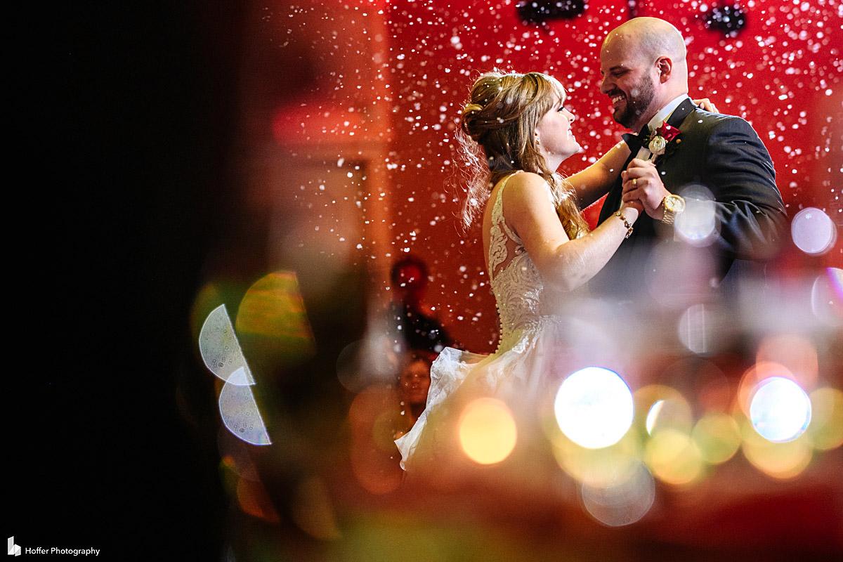 blogs para bodas, hoffer fotografía boda fotografía blog