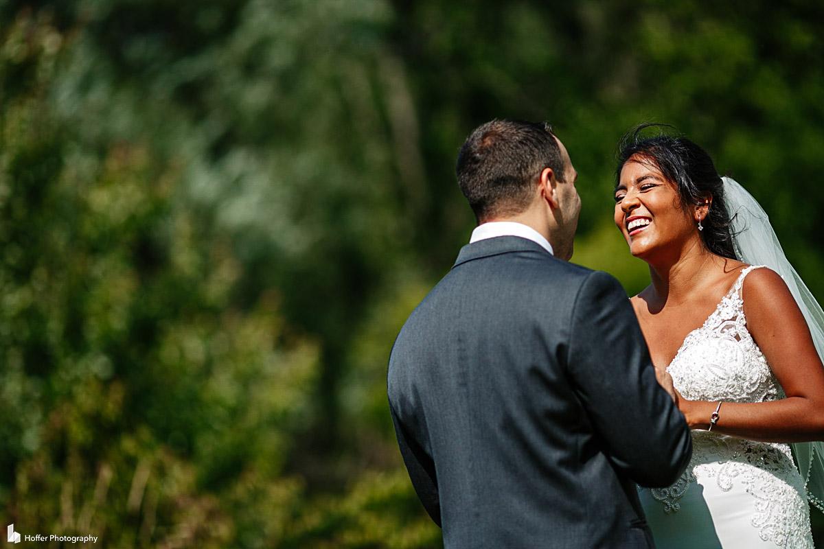lake house inn wedding photos Archives | Hoffer Photography