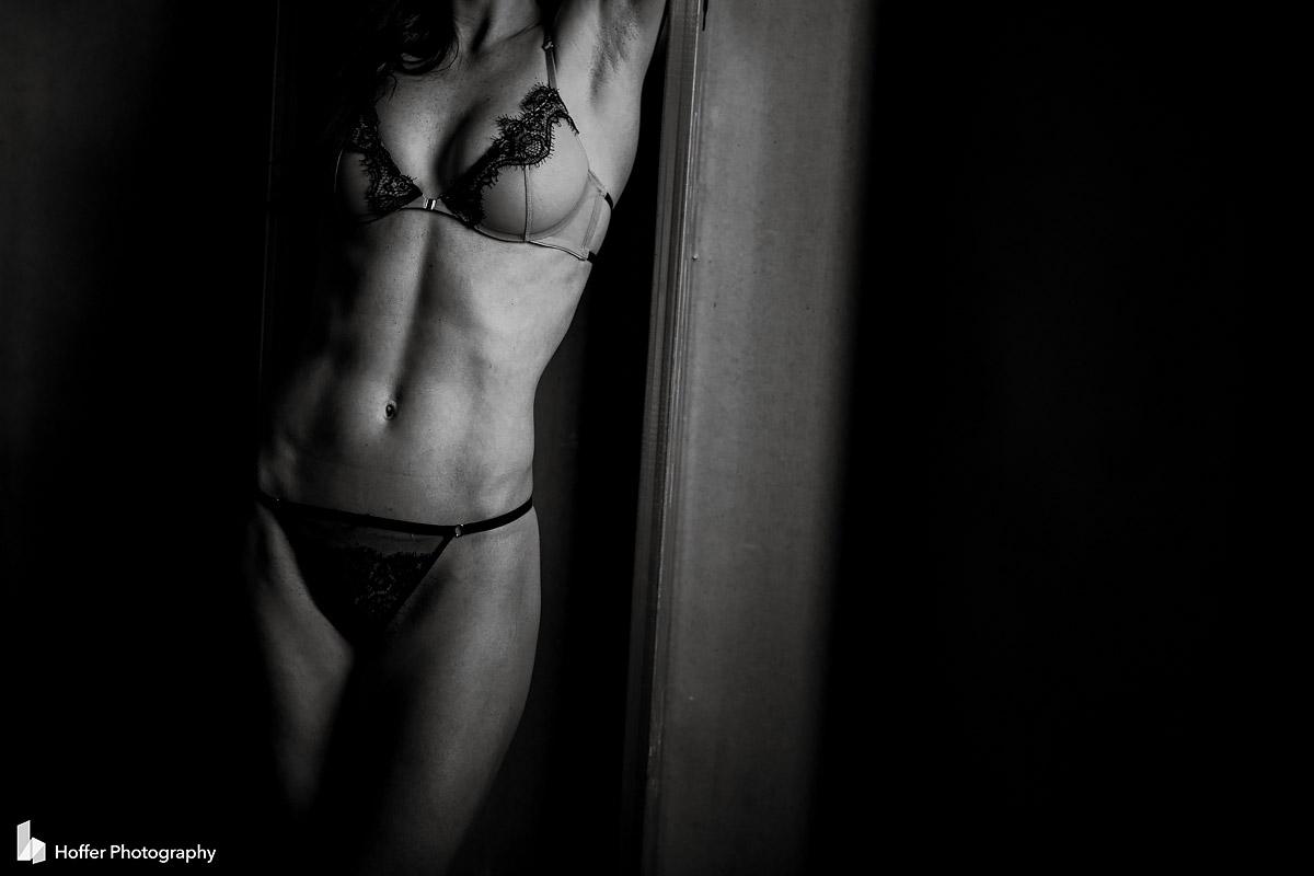 L-Boudoir-Body-Photographer-Philadelphia-17