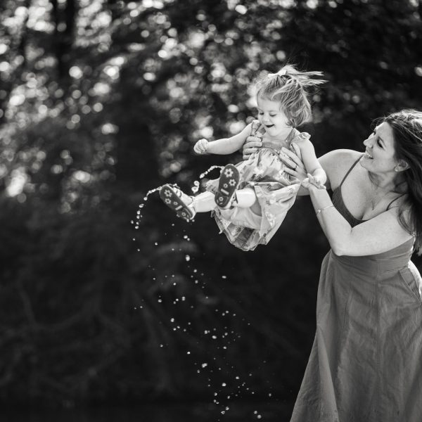 Bilodeau-Family-Chester-County-Photographer-1