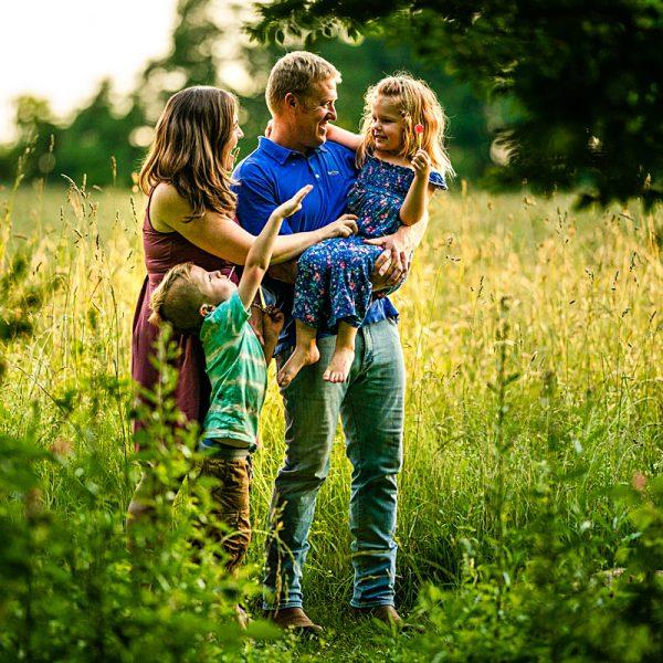 Thompson-Family-Photographer-Unionville-21