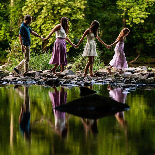 Tyler-State-Park-Family-Photographer-19